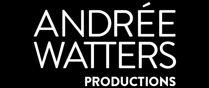 Andrée Watters Productions